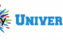 Creative Density University logo