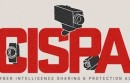 CISPA infographic