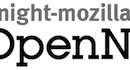 Knight Mozilla Open News Fellowship