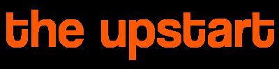 The Upstart