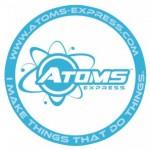 atoms-logo-300x297