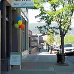 DurangoSpace