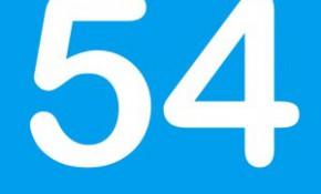 54shirts_54hours
