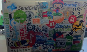 Laptop_Sticker_Rama