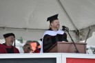 Whedon_commencement